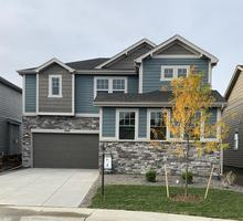 3943 Owl Creek Court (40's- 40C7)
