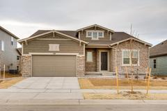 1170 Homestead Road (50A1)