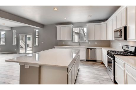 Kitchen-in-50C2-at-Candelas Valley View-in-Arvada
