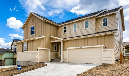 50C3-Design-at-Candelas Valley View-in-Arvada