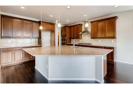 Kitchen-in-50C3-at-Candelas Valley View-in-Arvada