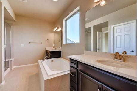 Bathroom-in-Leighton-at-Southshore-in-Aurora