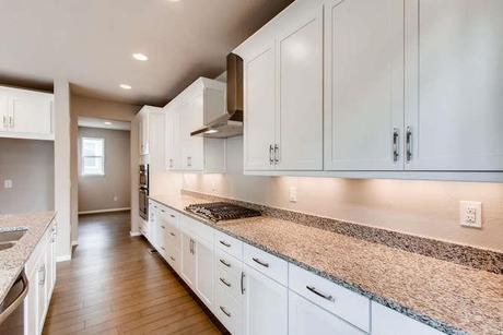 Kitchen-in-50C5-at-Candelas Valley View-in-Arvada