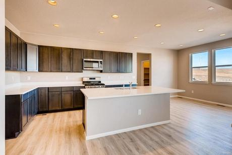 Kitchen-in-40C6-at-Candelas Valley View-in-Arvada