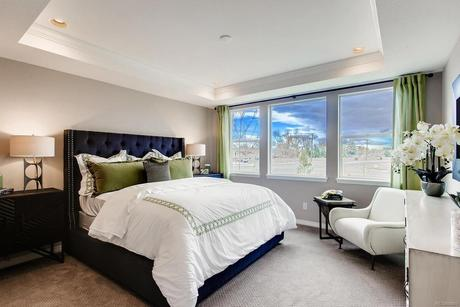 Bedroom-in-40A2-at-Southshore-in-Aurora