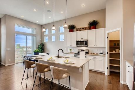 Kitchen-in-40A2-at-Southshore-in-Aurora