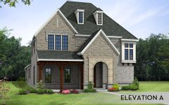 The Highland by CastleRock Communities