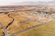 Meadowbrook by Visionary Homes in Logan Utah