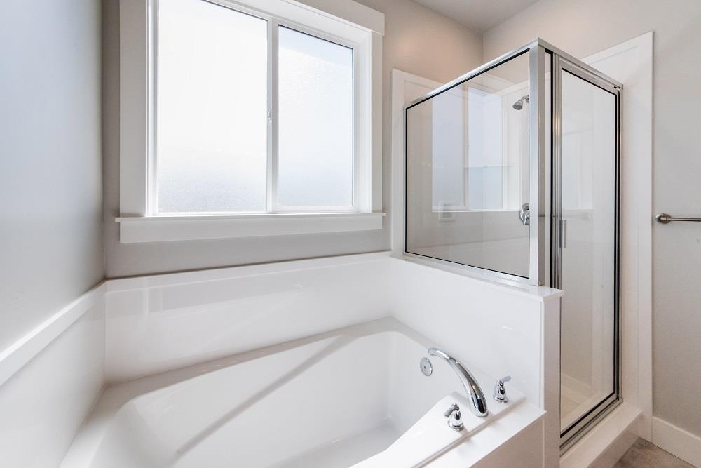 Bathroom featured in the Cambridge (SOG) By Visionary Homes in Logan, UT