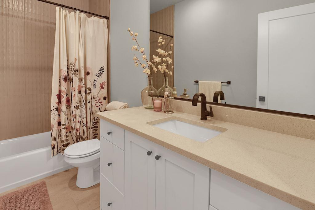 Bathroom featured in the Pendleton (SOG) By Visionary Homes in Logan, UT