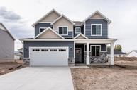 Mount Vista by Visionary Homes in Logan Utah