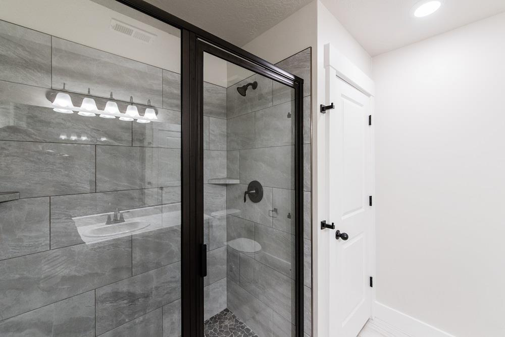 Bathroom featured in the Stewart By Visionary Homes in Logan, UT