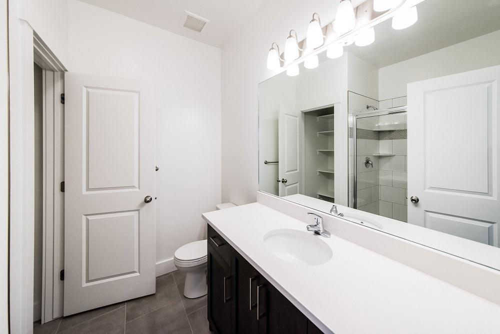 Bathroom featured in the Browning (SOG) By Visionary Homes in Logan, UT