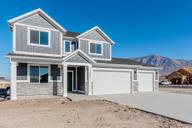 Fox Meadows by Visionary Homes in Logan Utah