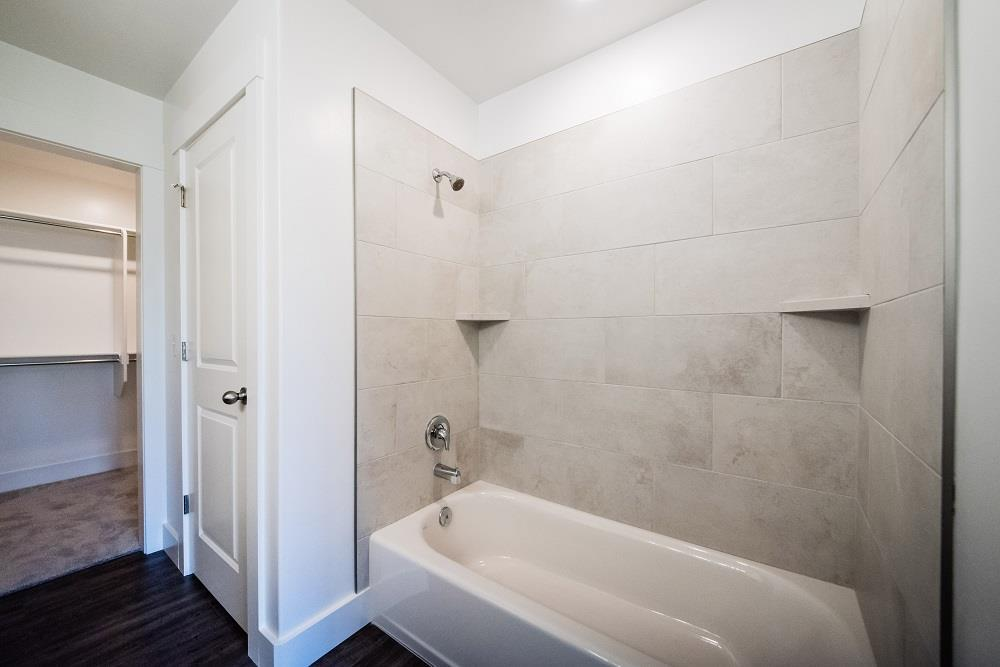 Bathroom featured in the Kennison (SOG) By Visionary Homes in Logan, UT