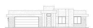 Adenium (SOG) - Warner Gateway: Washington, Utah - Visionary Homes