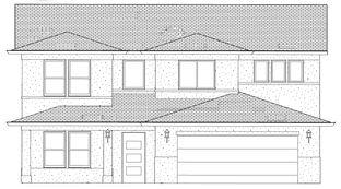 Anasazi (SOG) - Warner Gateway: Washington, Utah - Visionary Homes