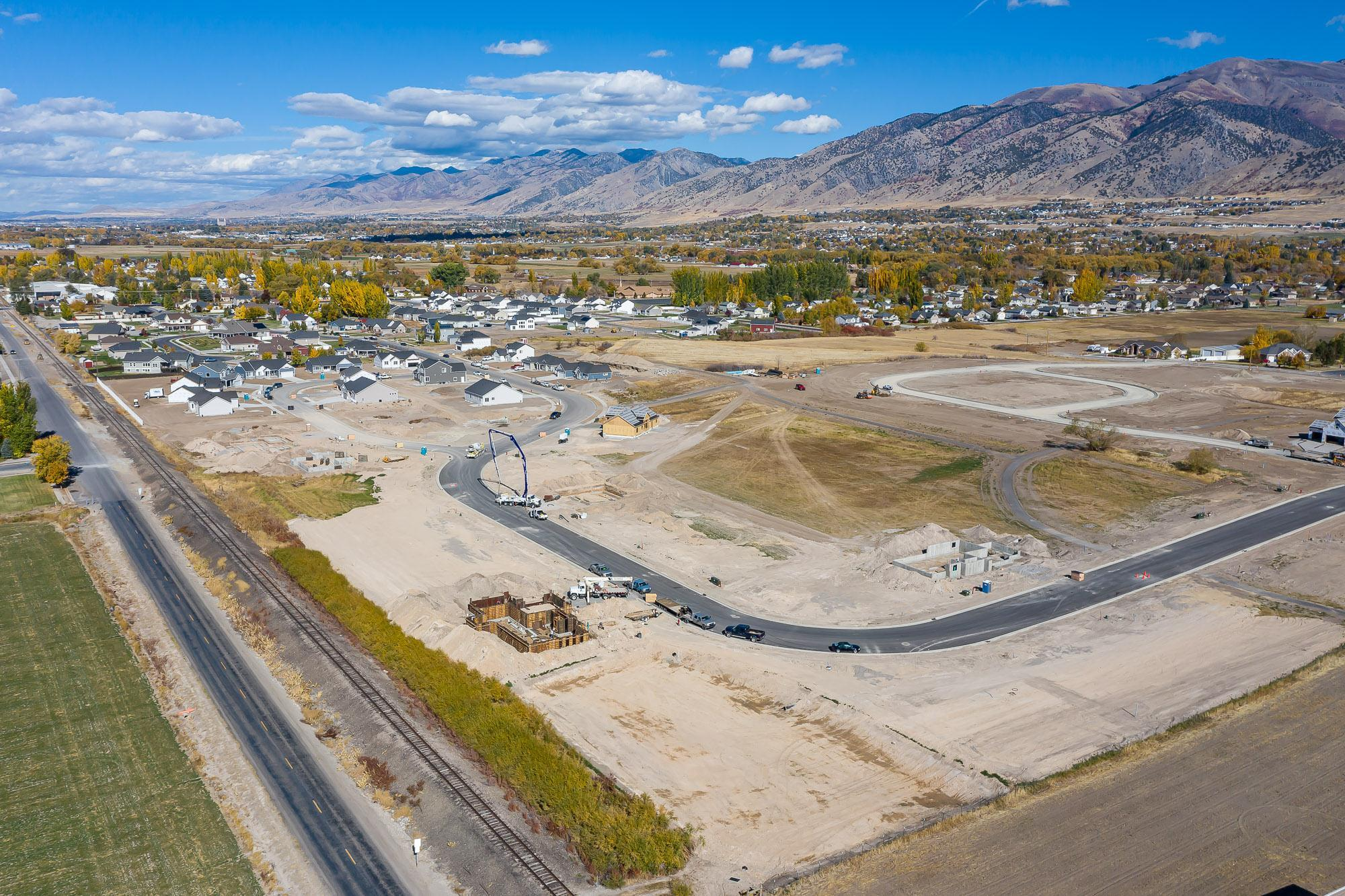 'Mount Vista' by Visionary Homes in Logan