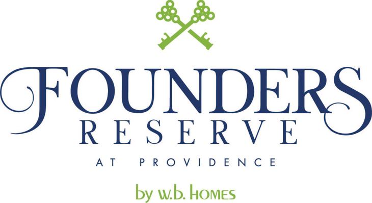 Founders Reserve at Providence,19426