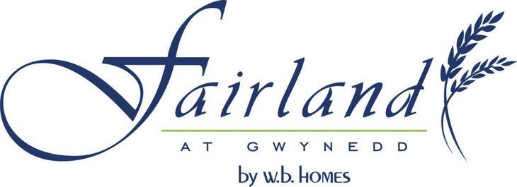 Fairland at Gwynedd by W.B. Homes:Artisan-inspired carriage homes in Lower Gwynedd, PA