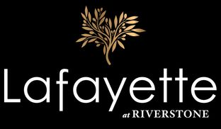 Lafayette at Riverstone by Wathen Castanos Homes in Fresno California