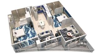 Haven - W Residences Fort Lauderdale: Fort Lauderdale, Florida - W Residences Fort Lauderdale