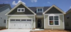 829 Traditions Ridge Drive (The Villa Benton II, M/I Homes)