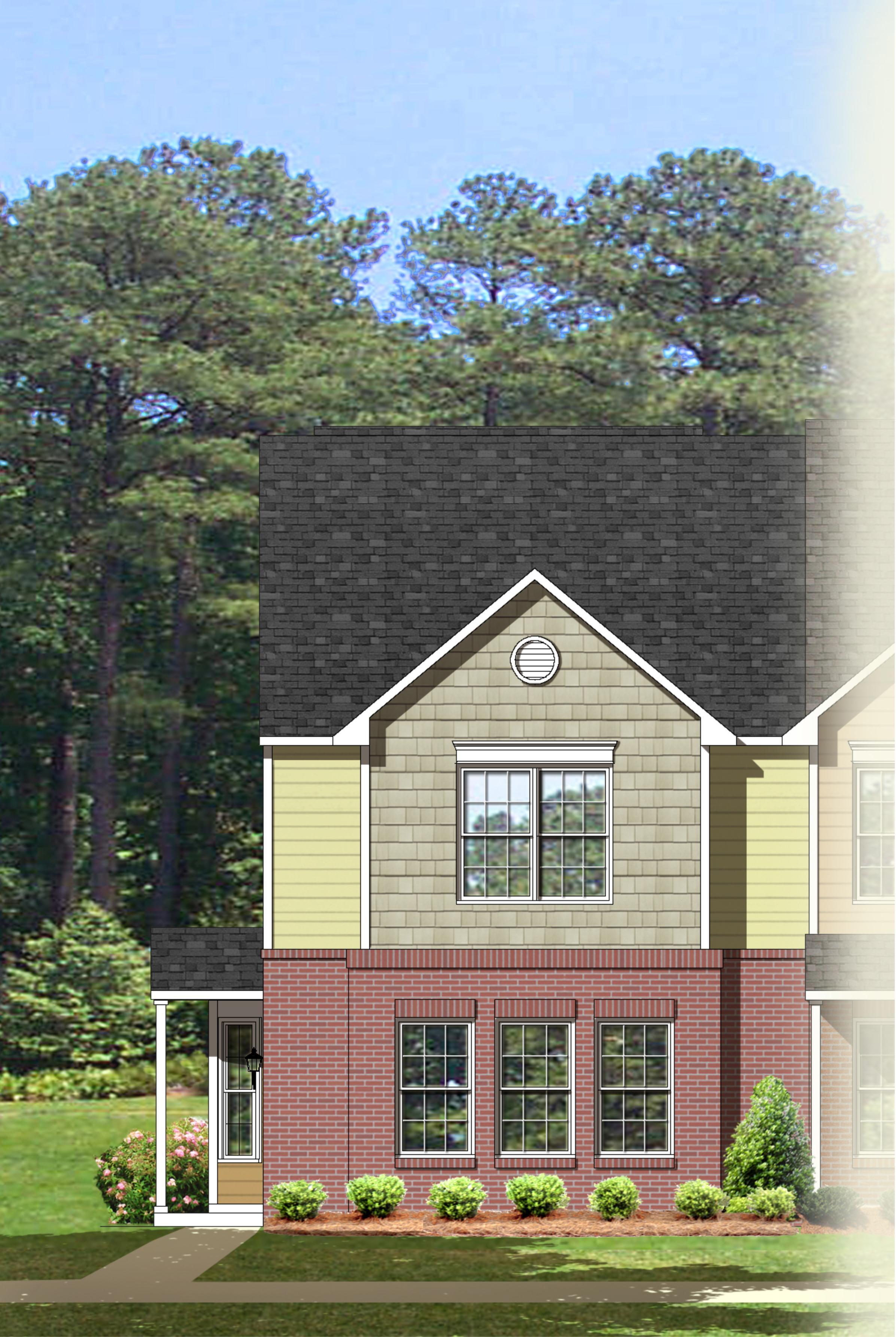 New Homes in Haymount, NC | 60 Communities | NewHomeSource