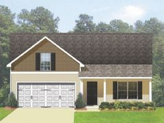 1454 Waterford Pointe Rd (D 1800-B)