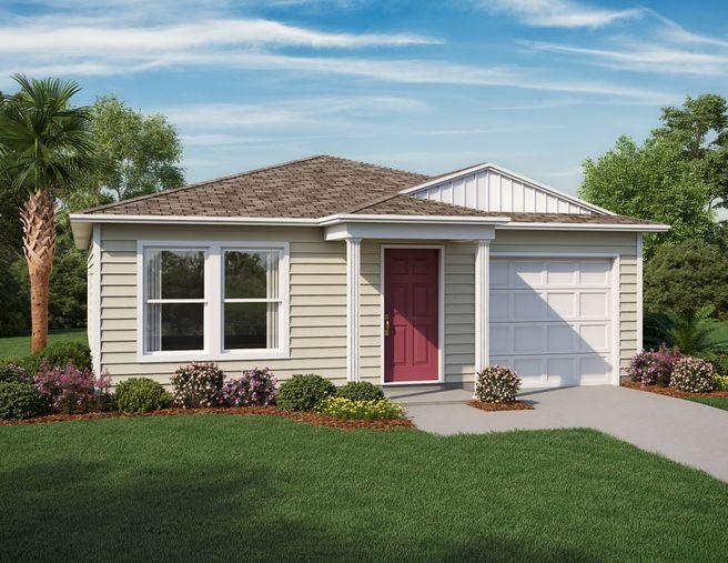 3429 Port Charlotte Blvd (FL 1001-A)