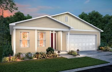 New Construction Homes In Macon Ga 402
