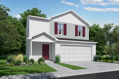 New Construction Homes Plans In Macon Ga 270