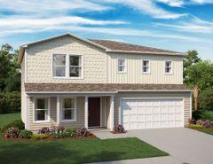 12020 Pine Warbler Ave (FL 1802-B)