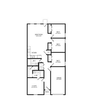 New Home Rebates in Cambridge » Buying a new home? Get 2 ... Centex Homes Floor Plans Appalachian on