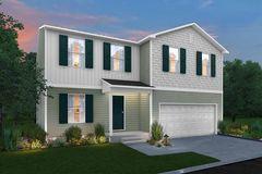 1606 E Euclid Ave (2002-A Basement)