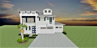 Sebastian 60's - Grand Cay Harbour: Texas City, Texas - Wahea Homes