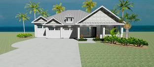 Boynton 70's - Grand Cay Harbour: Texas City, Texas - Wahea Homes