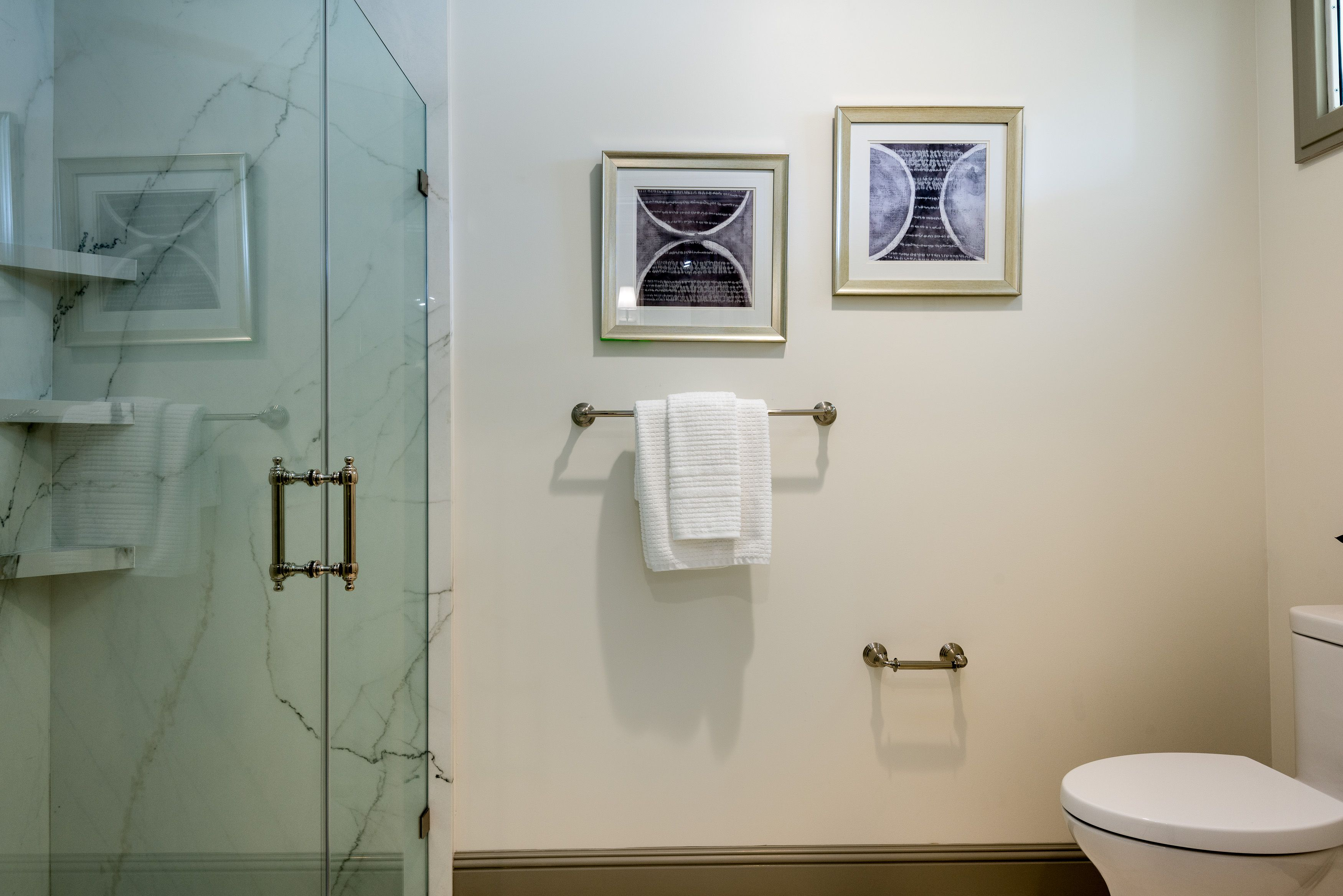 Bathroom featured in the Unit 2 By Landmark Development Corp in San Francisco, CA