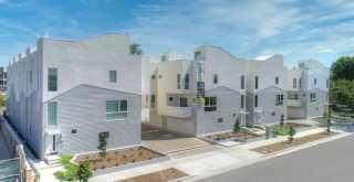10915 12 Otsego Street (Plan A2)