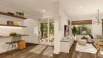 Avant by Warmington Residential in Oakland-Alameda California