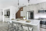 Paloma by Warmington Residential in Los Angeles California
