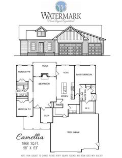 51 Bayview Road (Camellia)
