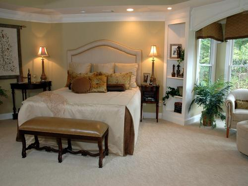 Bedroom-in-Haverford-at-Regency Point - Forsyth County-in-Suwanee