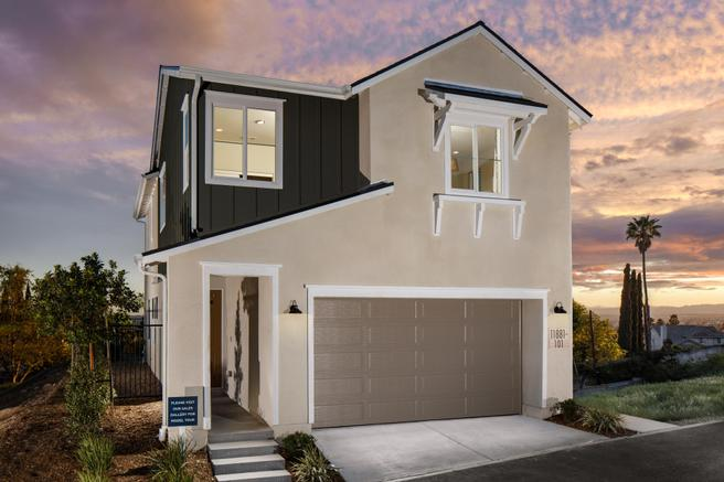11881 108 Terra Vista Way (Plan 1)