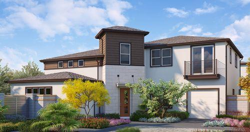 Residence 3-Design-at-16 Ocotillo-in-Phoenix