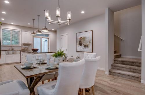 Dining-in-Merit - 2964-at-Heritage Country Estates-in-La Center