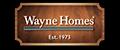 Wayne Homes:Wayne Homes