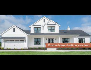 Wayne Homes - : Hebron, OH
