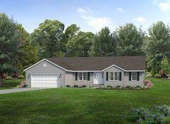 Montgomery - Akron / Medina: Norton, Ohio - Wayne Homes