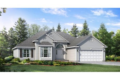 Providence II-Design-at-Wayne Homes Ashland Build On Your Lot-in-Jeromesville